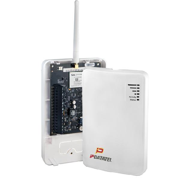 ipDatatel IPD-BAT-CDMA-WIFI