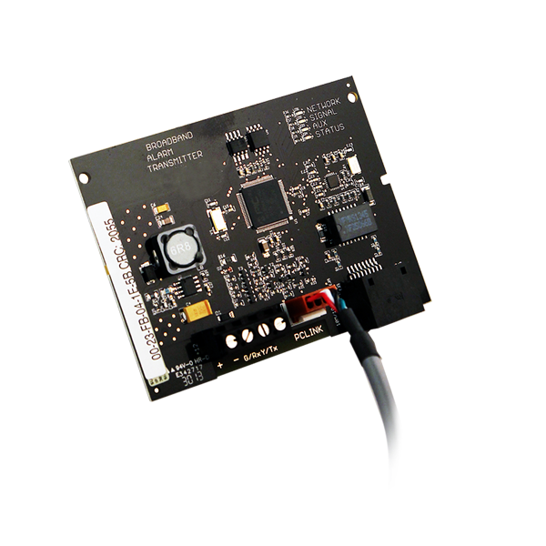 ipDatatel IPD-BAT IP Communicator