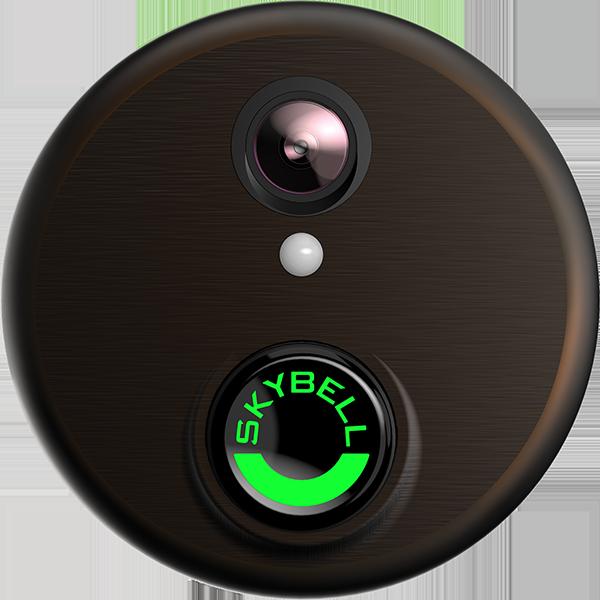 Skybell DBCAM-BR
