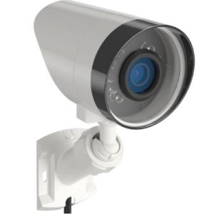 Alarm.com ADC-V722W Outdoor 1080p Wi-Fi Camera