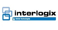Interlogix UltraSync ZW-BAT21A