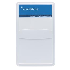 Interlogix UltraSync UM-ZW