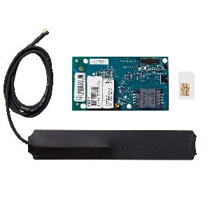 Interlogix AdvisorOne AV-3G-V