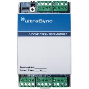 Interlogix UltraSync UM-Z8