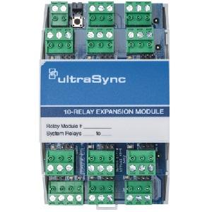 Interlogix UltraSync UM-R10