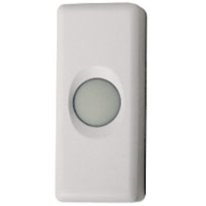 2GIG-DBELL1-345 Wireless Doorbell