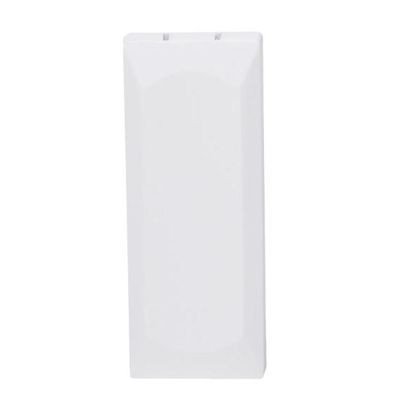 2GIG-DW10-345 Thin Door/Window Contact