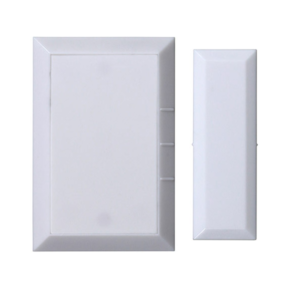 2GIG-DW40-345 Bypass Door/ Window Contact