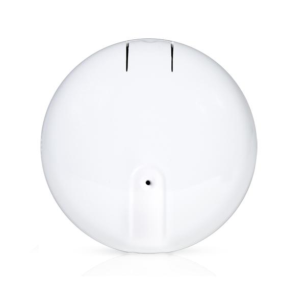 2GIG-FF-345 FireFighter Smoke Detector Sensor