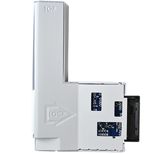 2gig-ltev-a-gc3-lte-cellular-communicator