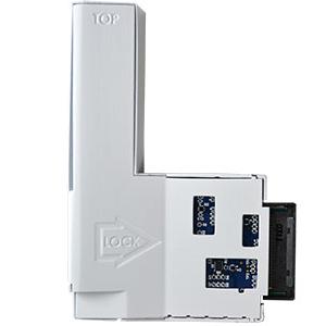 2GIG-3GA-A-GC3 3G Cell Radio for GC3