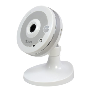 2GIG-CAM-100W Indoor HD WiFi Camera