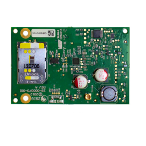 2GIG-GC3GA-A 3G Cell Radio for GC2