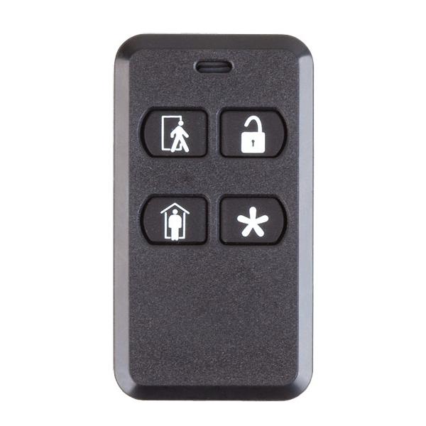 2gig Gckit311 Gc2 Security Alarm 3 1 1 Kit Advanced