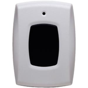 2GIG-PANIC1E-345 eSeries Encrypted Panic Button