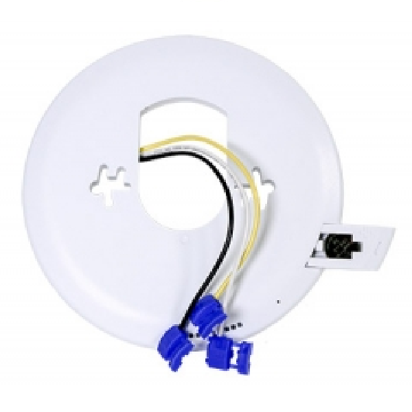 2GIG-SDS1-345 Smoke Detector Sensor
