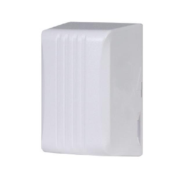 2GIG-TILT1-345 Tilt Sensor