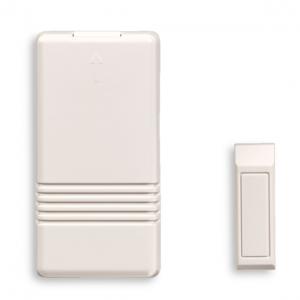 Honeywell 5819S Wireless Shock Sensor and Magnetic Contact