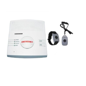 Numera 2400 IN-Home Medical Alert System
