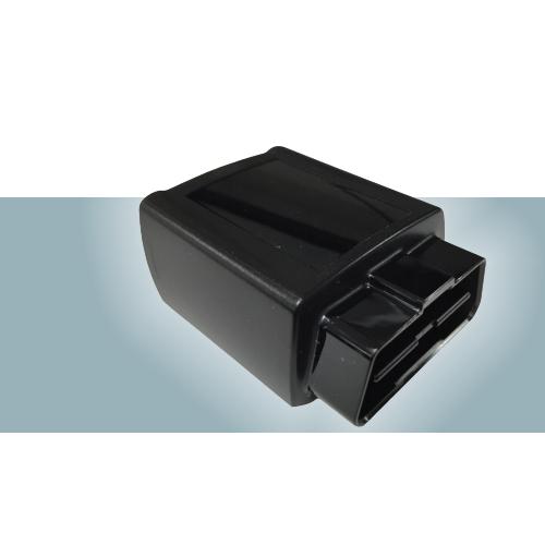 Sierra Wireless / Uplink GPSLTE OBD Vehicle Tracking Device