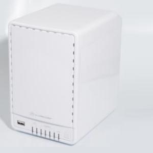 Alarm.com ADC-SVR1001