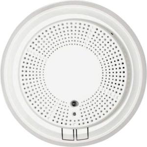 Honeywell 5800COMBO Wireless Smoke/CO