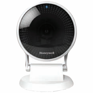 Honeywell IPCAM-WIC2 1080P WI-FI Camera