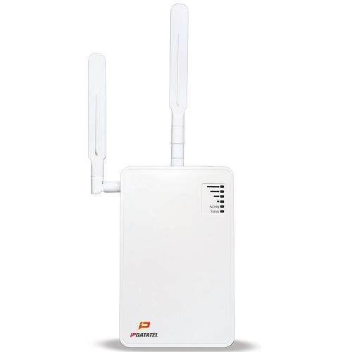ipDatatel IPD-BAT-LTE Dual Path Communicator