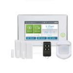 2GIG-KIT311-GC3 Security Alarm 3-1-1 Kit