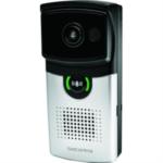 GoControl GC-DBC-1 Smart Wi-Fi Doorbell Camera