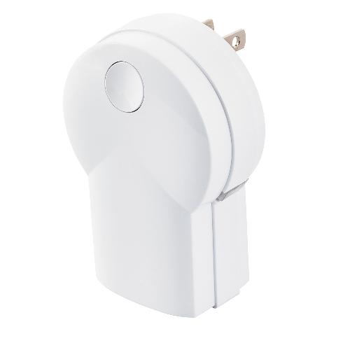 GoControl PS15EMZ5-1 Z-Wave Smart EM Appliance Module