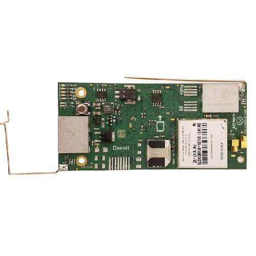 interlogix-simon-600-1048-xt-lte-vz-lte-module1