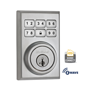 kwikset-99100-012-z-wave-smartcode-wireless-deadbolt