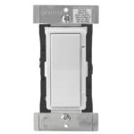 Leviton DZ1KD-1BZ Decora Smart Z-Wave 1000W Dimmer