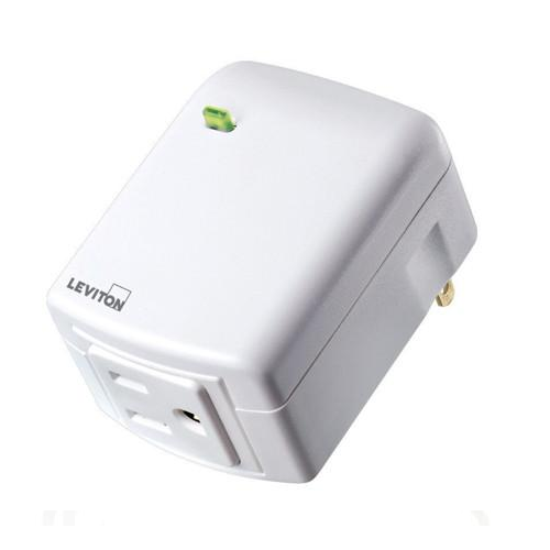 leviton-dzpa1-2bw-plug-in-outlet