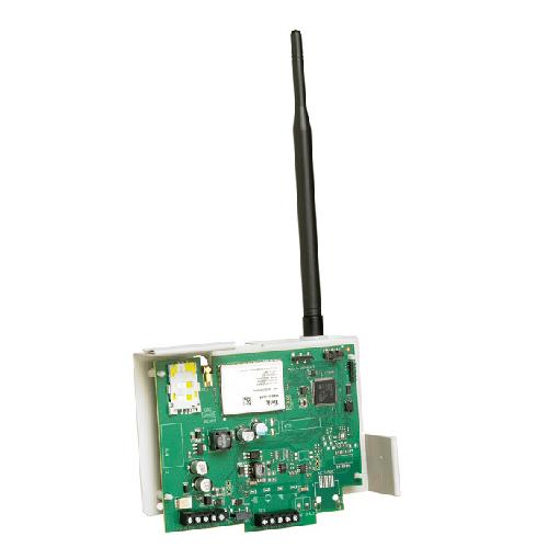Telguard 3G2060R DSC PowerSeries Cellular Alarm Communicator