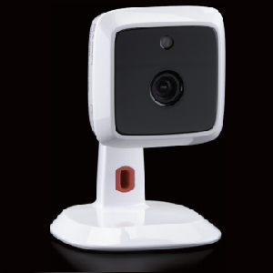 Telguard TGHC-CAM2 Indoor HD Video Camera