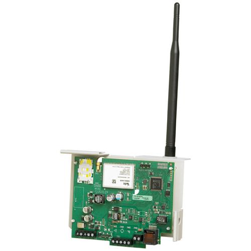 Telguard TL2603GR-TEL DSC PowerSeries Dual Path Alarm Communicator
