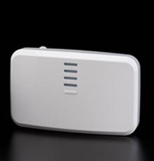 Telguard TG-SCI Plus TGSCIPG01 Dual Path Alarm Communicator