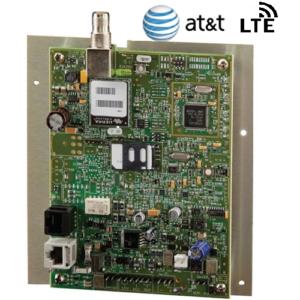 Telguard TG-KIT LTE-A TGKITLA1 TG-7 Alarm Communicator LTE Upgrade Kit
