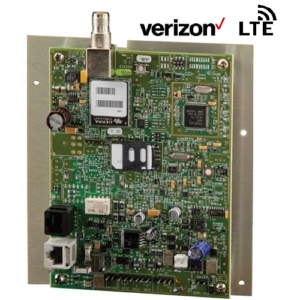 Telguard TG-KIT LTE-V TGKITLV1 TG-7 Alarm Communicator LTE Upgrade Kit