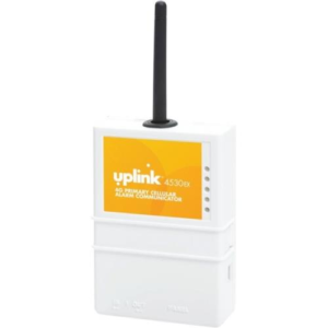 Uplink 4530EX 4G Primary Cellular Alarm Communicator
