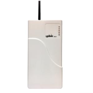 Uplink 4550 4G Cellular Alarm Communicator