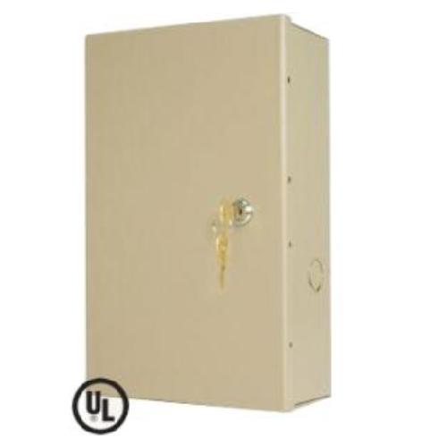 Uplink 4550CB Commercial Burg 4G communicator