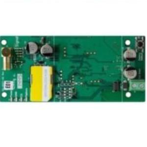 Uplink 4590 Simon XT/XTi GSM Alarm Communicator