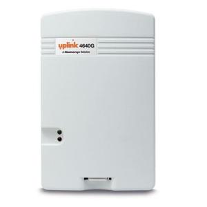 Uplink 4640G Interactive GSM Alarm Communicator