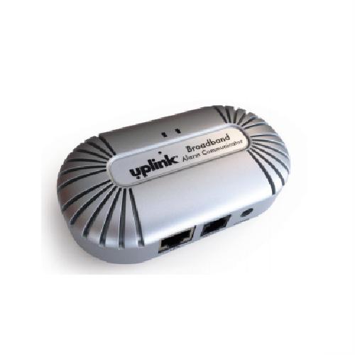 Uplink 5200 Universal Broadband Communicator