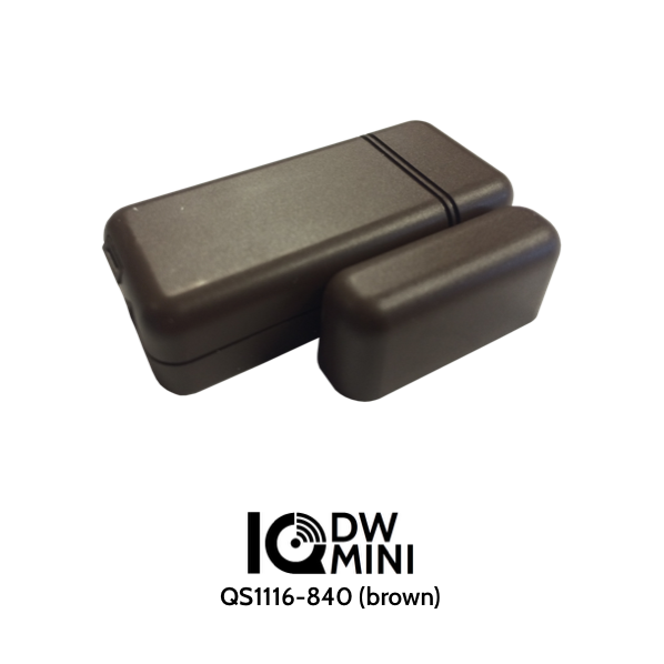 Qolsys QS1116-840 IQ DOOR/WINDOW SENSOR