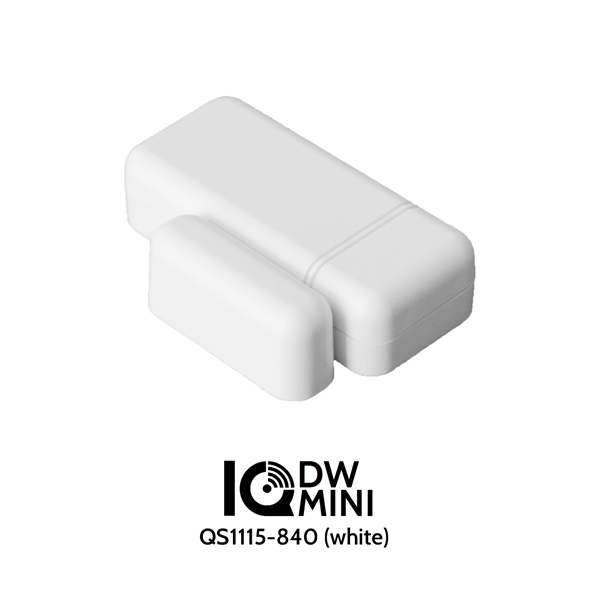 Qolsys QS1115-840 IQ DOOR/WINDOW SENSOR