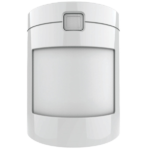 Interlogix TX-E721 Wireless Motion Detector